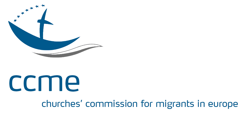 Churches' Commission for Migrants in Europe